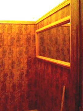 Трехкомнатную квартиру ул.Афанасьева 12 - Фото 4