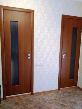 Продам 3-комнатную квартиру в сзр - Фото 5