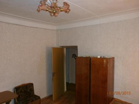 Продажа квартиры, Уфа, Ул. Кремлевская - Фото 5