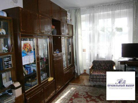 Продам 2к.кв. ул. Бугарева, 20а - Фото 3
