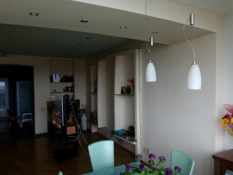 Продажа 4-комнатной квартиры, 218 м2, Карла Либкнехта, д. 89 - Фото 5
