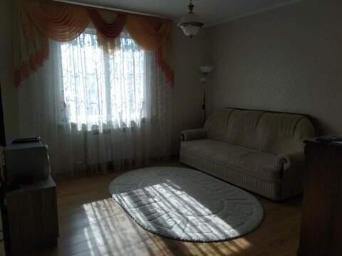 Продажа: дом 157 кв.м. на участке 12 сот. - Фото 2