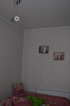 Комната 17 м2 в г.Люберцы ул.Электрификации, 42 - Фото 3