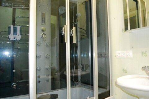 Продается 2х-комнатная квартира г.Наро-Фоминск ул.Ефремова д. 9 - Фото 2