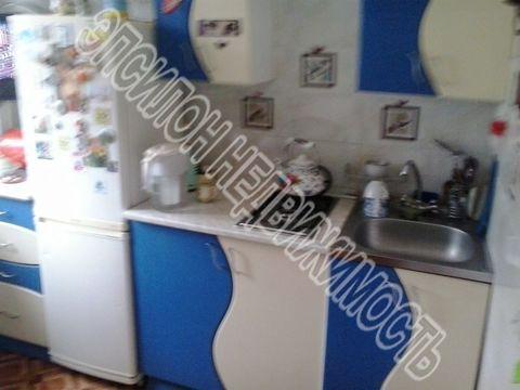 Продается 1-к Квартира ул. Блинова - Фото 3