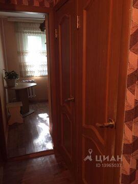 Аренда квартиры, Барнаул, Ул. 80 Гвардейской Дивизии - Фото 1