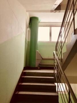 Продаётся 3-х комнатная квартира в Печатниках с ремонтом - Фото 3