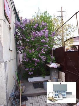 Продам дом на Корницкого - Фото 2