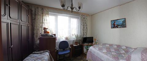 3х комнатная квартира ул. Тихая 33 - Фото 4