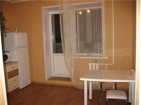 Комната ул. Фрунзе 62 - Фото 2