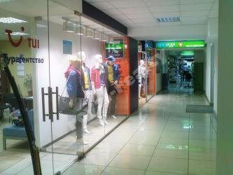 Продажа Магазин 4700 кв.м.