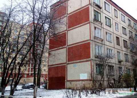 Продается квартира, Электросталь, 47м2 - Фото 1