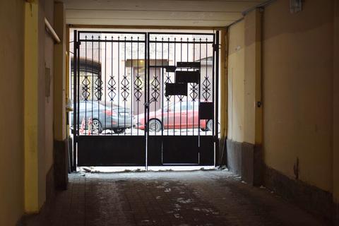 Продаётся 25-метровая комната в центре Питера, 15 мин.пеш. от метро - Фото 3