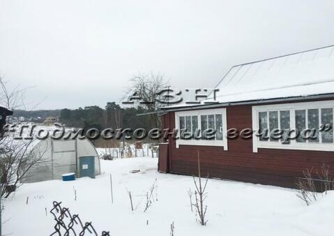 Рублево-Успенское ш. 24 км от МКАД, Папушево, Участок 28 сот. - Фото 5