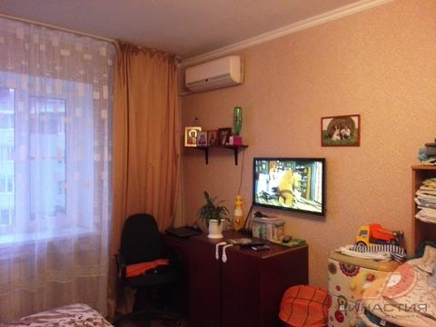 Однокомнатная квартира, кирпичный дом, 50 лет влксм, 95 - Фото 2