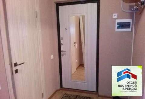 Квартира ул. Сибирская 31а - Фото 5