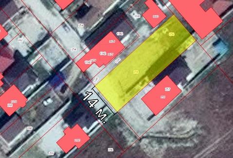 Купить земельный участок 6 сот. в Новороссийске - Фото 4
