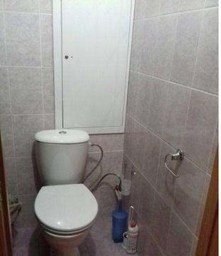 Продам 3-х комнатную квартиру,70кв.м, Левенцовка - Фото 5