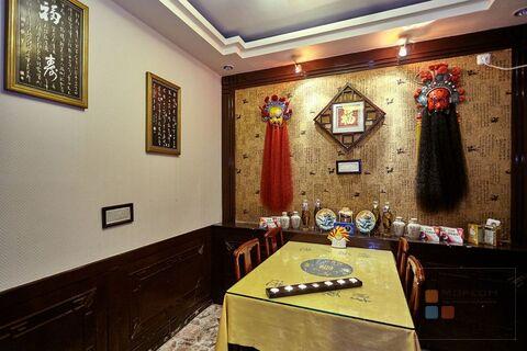 Ресторан император - Фото 4