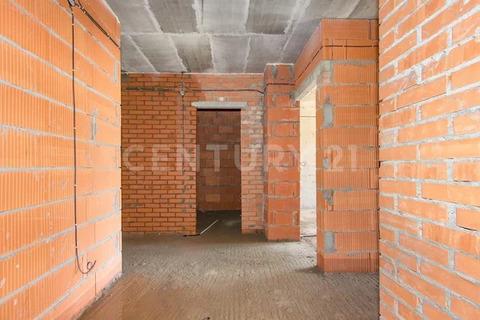 Объявление №56125242: Квартира 2 комн. Калининград, ул. Красносельская, 1,