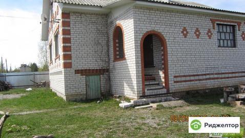 Аренда дома посуточно, Кучино, Кимрский район - Фото 5