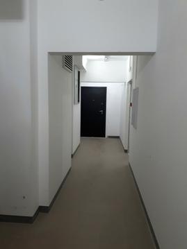 1кк Нижняя Лисиза-3 - Фото 3