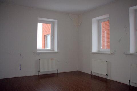 4-х комнатная квартира рядом с метро Жулебино. - Фото 4