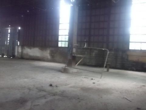 Минибаза 24 сот, склад 900м2, 40квт - Фото 3