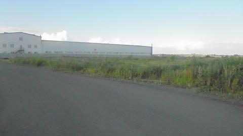 Продам 250 соток земли за пос. Петровский 18 км от Челябинска - Фото 3