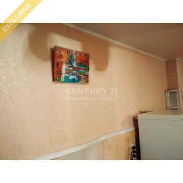 Комната 13 - Фото 3