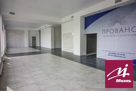 Продажа псн, Сочи, Ул. Ручей Видный - Фото 3