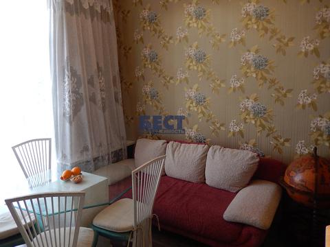 Двухкомнатная Квартира Москва, проспект Кутузовский, д.41, ЗАО - . - Фото 4