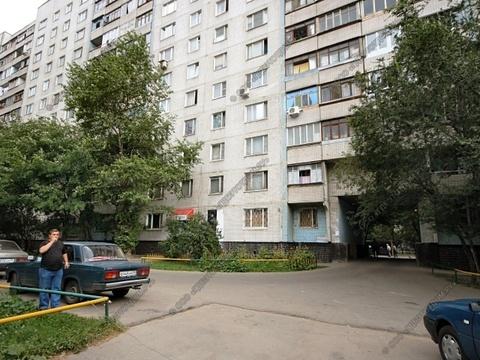 Продажа квартиры, м. Владыкино, Алтуфьевское ш. - Фото 4