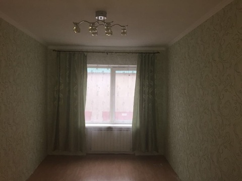 Продам 3-к квартиру, Ессентукская ст-ца, улица Гагарина 5 - Фото 5