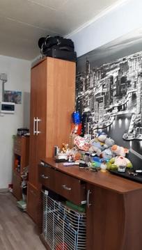 Коммунальная квартира в центре города - Фото 1