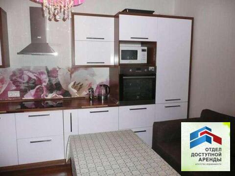 Квартира ул. Титова 200 - Фото 1