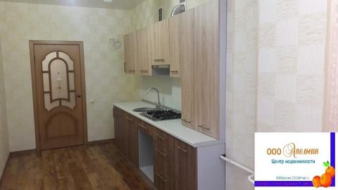 Продается 1-комнатная квартира, Русское поле - Фото 1