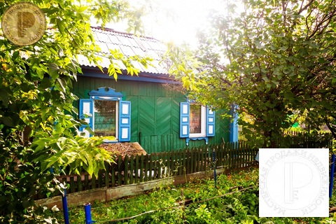 Дом ул. Урожайная 7 - Фото 2