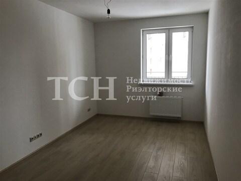 1-комн. квартира, Ивантеевка, ул Хлебозаводская, 30к3 - Фото 2