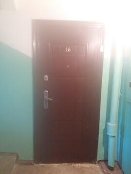Продажа 2-ух комнатной в Серпуховском районе - Фото 3