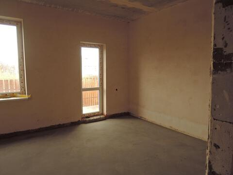 Продам квартиру на земле в г.Батайске - Фото 2