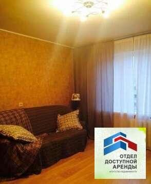 Квартира ул. Сибирская 99 - Фото 3