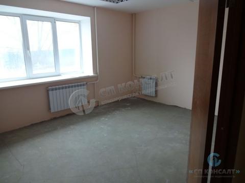 Продам помещение 224 кв.м. на ул. Д.Левитана - Фото 3