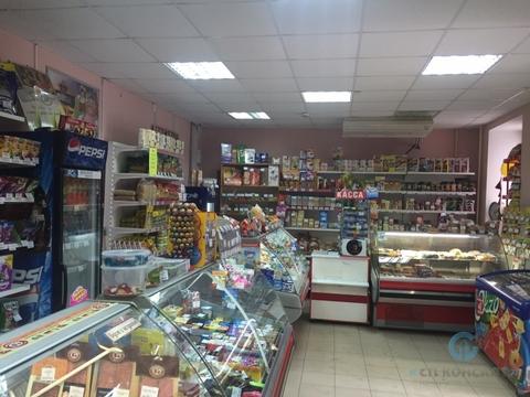 Продажа магазина на Красноармейской - Фото 1