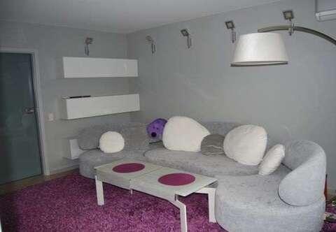 Квартира ул. Свердлова 66, Аренда квартир в Екатеринбурге, ID объекта - 322551718 - Фото 1