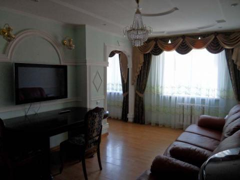 Сдается 2 комнатная квартира Георгия Митирева 10/Гагарина - Фото 3