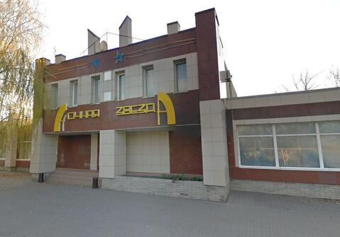 Сдается Кафе/Ресторан. , Шахты город, Красинская улица 82а - Фото 4