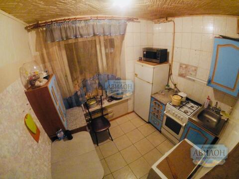 Продам 3 ком кв 52 кв м по улице Красная 180 на 2 этаже - Фото 1