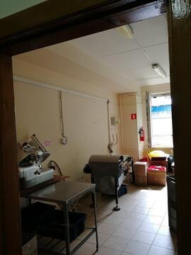Аренда помещения под пищевое производство 250 кв м - Фото 4