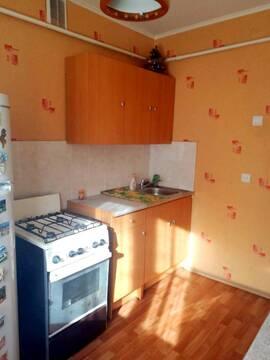 Продаётся 1к. квартира на ул. Маршала Казакова, 6. - Фото 2